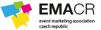 Event Marketing Association Czech Republic (EMACR)