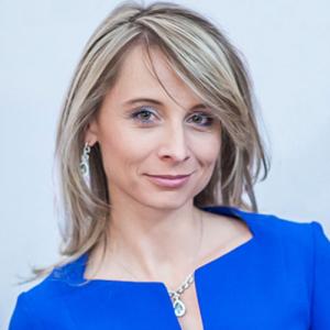 Ivana Dupalová